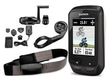 Garmin Edge 510 Bundle Sport GPS